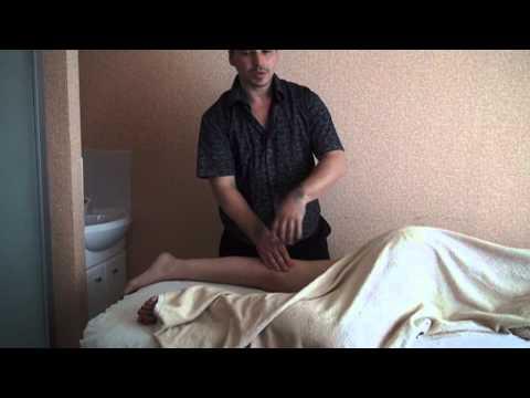 Обезболивающее при болях в спине, как снять боль?