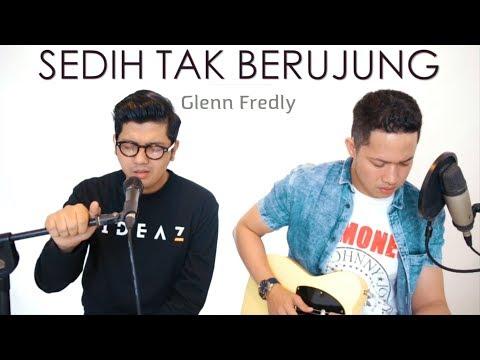 SEDIH TAK BERUJUNG - Glenn Fredly (LIVE COVER) Ajay | Oskar