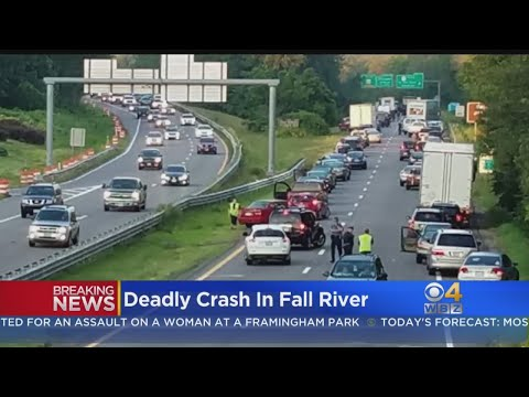 ROAD FROM HELL: Route 24 is a dangerous, deadly highway - News - The