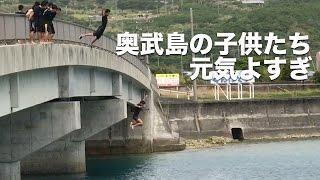 チャンネル登録(Subscribe) http://bit.ly/1hx8FHh 沖縄での日常を沖...
