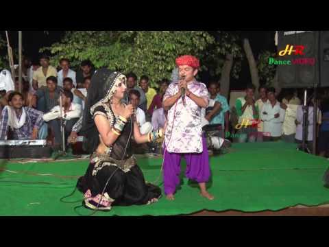 Rajasthani Comedy Video - Manish Chela, Priya Marwadi Hot Comedy - Best Marwadi Comedy Funny Video