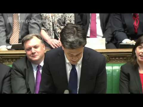 David Cameron Thug Life - Retirement