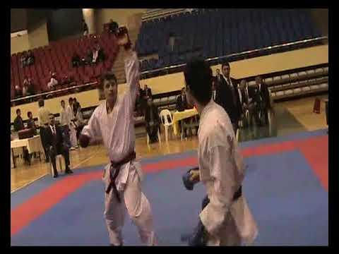 İstanbul şampiyonası