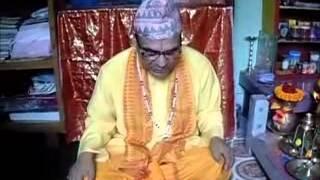 Gopal Sahastranam  गोपालसहस्त्रनाम