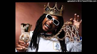 Lil Jon - Turn Down For What 2013 (New Song)