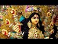 KUMORTULI KOLKATA VISIT 12TH DEC | FAMOUS POTTERY HOUSE MAA DURGA IDOL