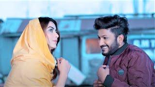 Tu Mainu Pyar Ni Karda, New Song Garry Sandhu, G Khan   Latest Punjabi Songs 2021