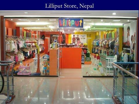 Nepal Franchise Opportunity