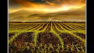 Linda Ronstadt - El Sol Que Tu Eres
