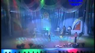 ZULFIQORI AZIZ - BEST SONGS (YODE AZ GUZASHTAGON)