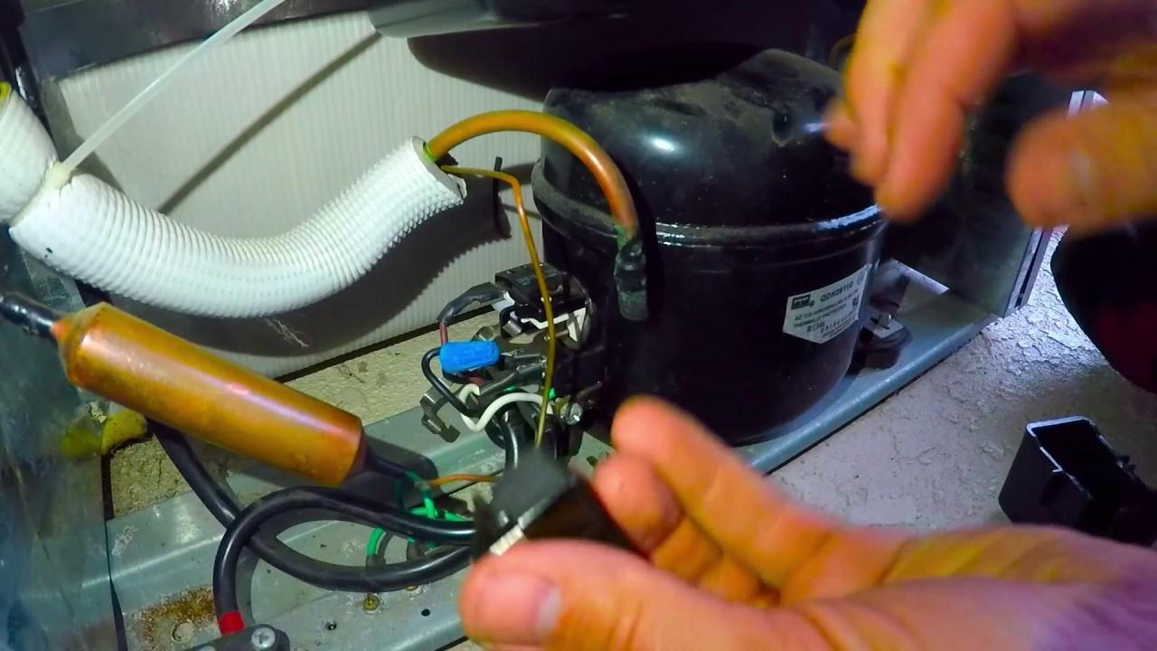 on haier hwf05xc3 wiring diagram