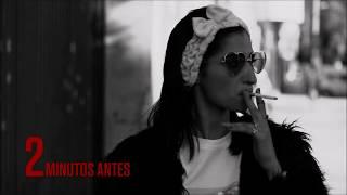 La Casa de Papel smoking streaming