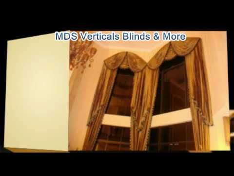 Window Treatments West Palm Beach Ideas 561-582-8001