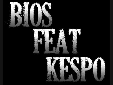 KESPO FEAT BIOS- POISON