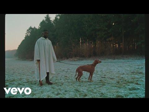 Yung Nnelg - Forrest Gump ft. Bokoesam