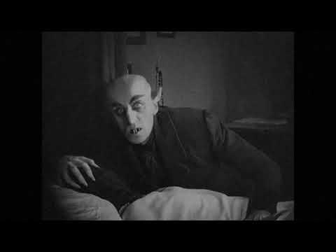 Han Uil - Devil's Night (feat. Caroline Joy)
