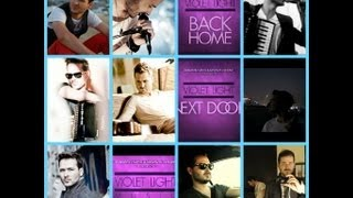 Edward Maya - Mix all music 2009 - 2012