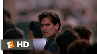 Darkman (11/11) Movie CLIP - Call Me... Darkman (1990) HD