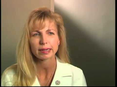 Clock Tower Dental Shares Video: LANAP® Laser Gum Surgery in Franklin Square, NY