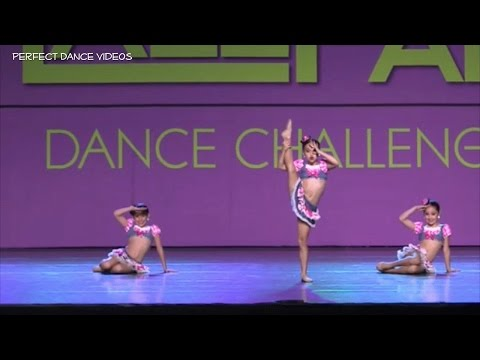 Orange County Performing Arts Academy / Piggy Bank