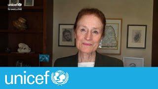 Yemen crisis and COVID-19 | UNICEF