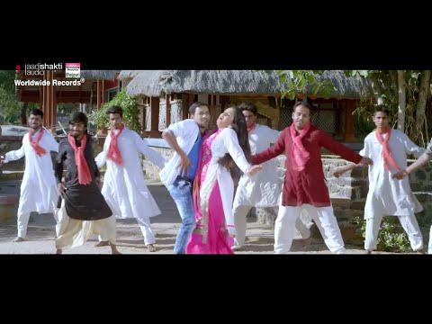 Maal Galatawe Karkhana Mein - BHOJPURI HOT SONG | DINESH LAL YADAV ,AAMRAPALI DUBEY