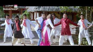 Download Hindi Video Songs - Maal Galatawe Karkhana Mein - BHOJPURI HOT SONG | DINESH LAL YADAV ,AAMRAPALI DUBEY