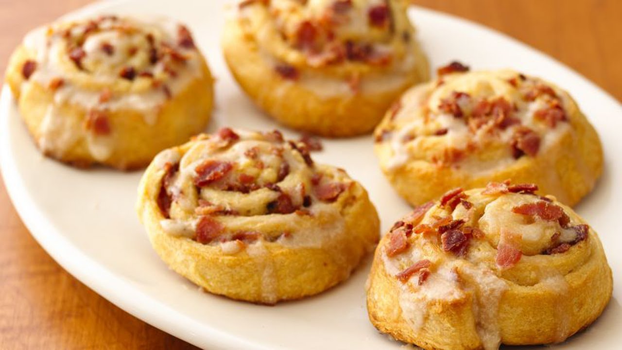 10 Easy Bread Recipes Bread Recipes For Breakfast Best Recipes Video