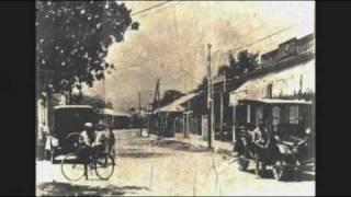 Caíto Díaz & Sonora Matancera - Se Formo La Rumbantela (©1947)