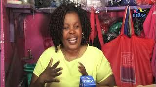 Wambui murder: Another woman, Grace Wanjiku, claims that Joseph Kori is her husband