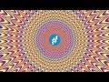 Tes Mata! 9 ILUSI OPTIK Ini Akan Bikin Kamu Bengong Dan Bertanya - Tanya