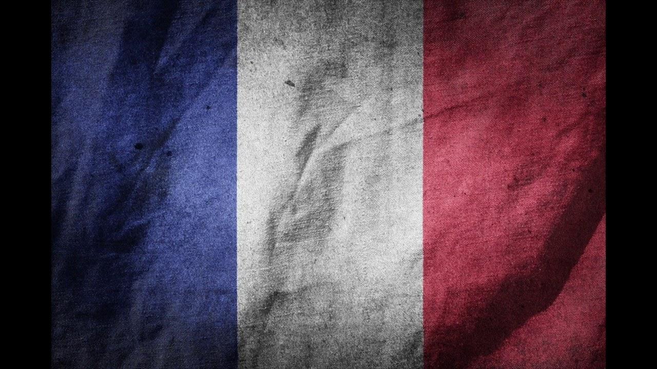 Download Ades - France