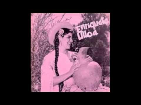 Download Enriqueta Ulloa - Arbolito en Miniatura