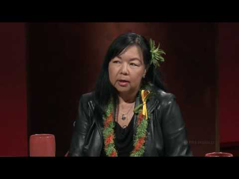 INSIGHTS ON PBS HAWAI'I: Maui County Council – South Maui / Honolulu City Council District 9