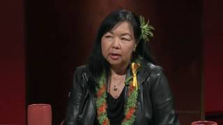 INSIGHTS ON PBS HAWAI'I: Maui County Council – South Maui / Honolulu City Council District 9