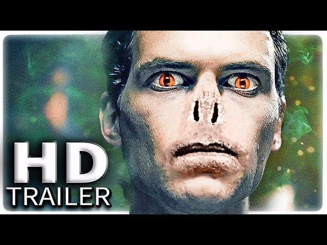 Voldemort: Origins of the Heir es oficial y cuenta con fecha de estreno