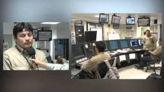 precipitador electrosttico mejorar la calidad del aire en bca bja