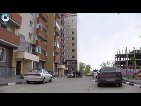 Продажа, купить дом, дачу, коттедж в Ленинградской области