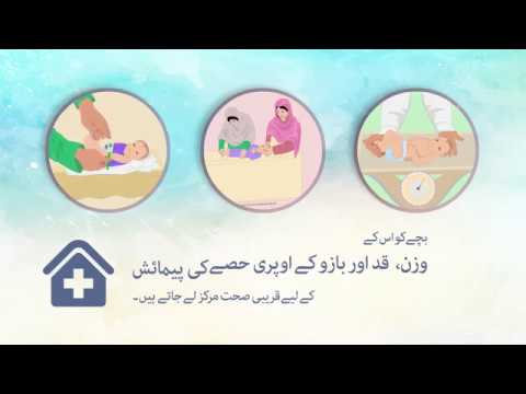 Pregnancy Health tips in hindi,Urdu|| Healthy pregnancy foods||Diet in Pregnancy for Fair Baby|ICSP|