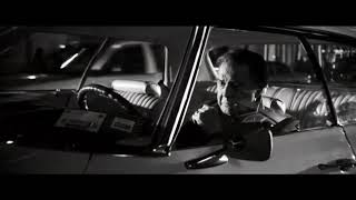 Смотреть видео Убийство дяди Бена ... отрывок из фильма (Человек-Паук 3/Spider-Man 3)2007 онлайн