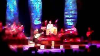 Gipsy Kings at the Greek Theatre--video 3 Thumbnail
