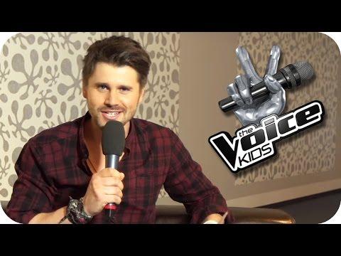 Thore Schölermann kommentiert Kommentare | The Voice Kids 2016 | 2 Mio Abo Special | SUBTITLES