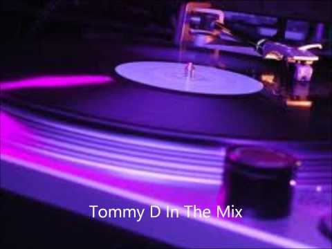 UK Garage 2014. Old Skool Garage Mix 1996-1998