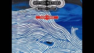 Thom Yorke  -  Spitting Feathers - Extended Play (2006) [Electronic/Experimental Rock]