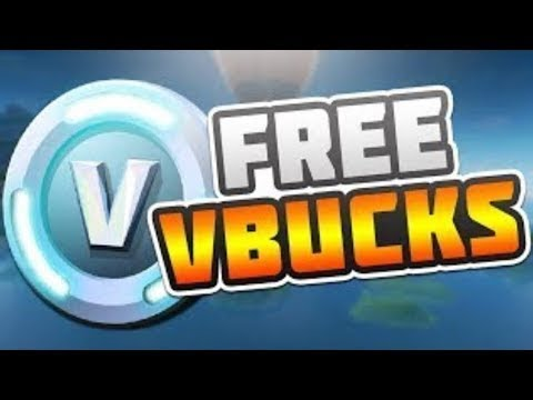 HOW TO GET FREE V-BUCKS AND SAVE THE WORLD FOR FREE - YouTube