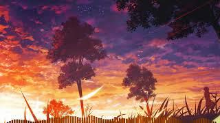 Download Alan Walker & Ava Max- Alone, Pt. II [Nightcore]