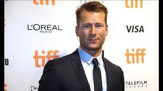 Top Gun 2: Will Glen Powell appear in Top Gun sequel? Who will he play?