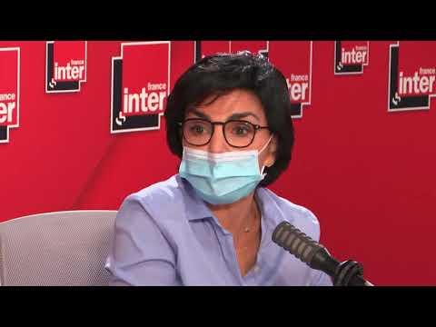 """Download Rachida Dati : """"En Marche, c'est des traîtres de gauche et des traîtres de droite"""""""