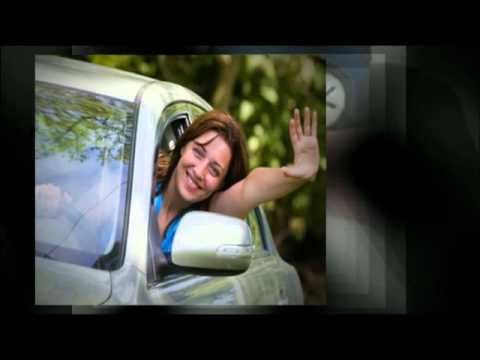 Car Insurance in Michigan FREE Quotes, Save Up To $800!
