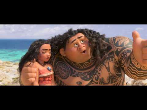 Piosenka z filmu